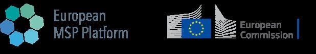 MSP Platform and European Commission logos